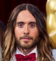Hairstyle [8854] - Jared Leto, long hair wavy