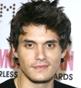 Hairstyle [1451] - John Mayer, short hair straight