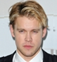 Hairstyle [7048] - Chord Overstreet, medium hair straight