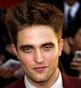 Hairstyle [4135] - Robert Pattinson, short hair straight