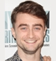 Hairstyle [9443] - Daniel Radcliffe, short hair straight