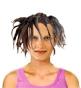 Hairstyle [845] - Rasta 1