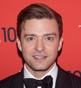 Hairstyle [7781] - Justin Timberlake, short hair straight