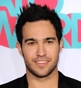 Hairstyle [8479] - Pete Wentz, short hair straight
