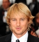 Hairstyle [5211] - Owen Wilson, medium hair straight