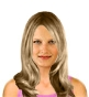Damskie fryzury krótkie, średnie, długie  w HappyHair