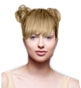 Hairstyles for short hair 2020 nr. [11088]
