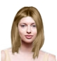 Hairstyles for medium hair 2021 nr. [11063]