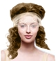 Wedding Hairstyles 2020 nr. [8813]