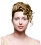 Wedding Hairstyles 2020 nr. [7031]