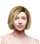 Hairstyles for short hair 2019 nr. [11086]