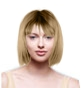 Hairstyles for short hair 2020 nr. [11052]