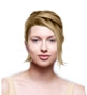 Hairstyles for short hair 2020 nr. [11050]