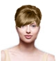 Wedding Hairstyles 2020 nr. [7060]