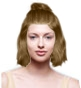 Hairstyles for short hair 2020 nr. [11084]