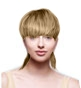 Hairstyles for short hair 2019 nr. [11032]