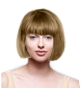 Hairstyles for short hair 2018 nr. [11030]
