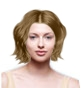 Hairstyles for medium hair 2021 nr. [11026]