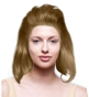 Hairstyles for medium hair 2020 nr. [11024]