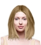 Hairstyles for short hair 2020 nr. [11015]
