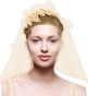 Wedding Hairstyles 2020 nr. [8816]