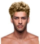 Men's Hairstyles and Haircuts 2020 nr. [8840]