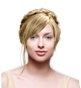 Wedding Hairstyles 2020 nr. [6471]