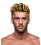 Men's Hairstyles and Haircuts 2019 nr. [8839]