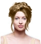 Coiffure de marriage 2020 nr. [8236]