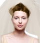 Wedding Hairstyles 2020 nr. [8818]