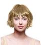 Fryzury średnie włosy 2017 nr. [10892]