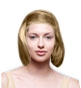 Hairstyles for short hair 2020 nr. [10907]