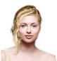 Wedding Hairstyles 2020 nr. [10184]