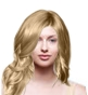 Hairstyles for long hair 2021 nr. [10943]