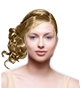 Wedding Hairstyles 2020 nr. [10127]