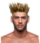 Men's Hairstyles and Haircuts 2020 nr. [10297]