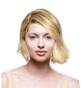 Hairstyles for short hair 2018 nr. [10970]