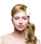 Wedding Hairstyles 2020 nr. [10205]