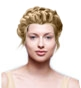 Wedding Hairstyles 2020 nr. [10206]