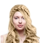 Wedding Hairstyles 2020 nr. [10155]